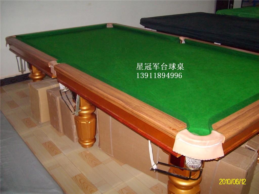 台球桌图片 台球桌图纸图 样板桌案安装-北京天纸模下载台球图片