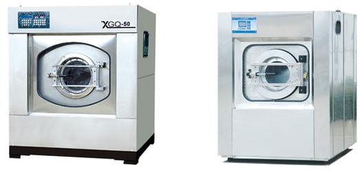 供应泰州水洗厂设备泰州洗衣房设备泰州大型布草水洗机