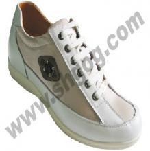 供应休闲系带鞋