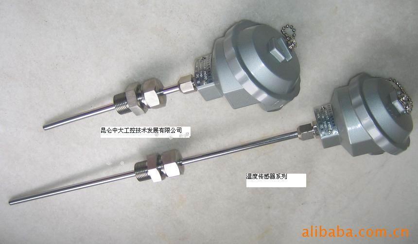 温度传感器pt100-pt100温度传感器问题