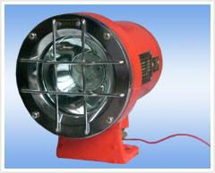 供应LED照明灯具图片