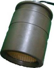 供应大量程超声波物位传感器
