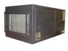 供应风管湿膜加湿器空调配套加湿器