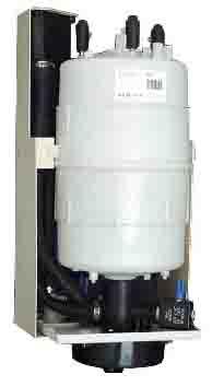 供应OEM电极加湿器OEM加湿器