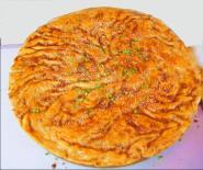 土家香酱饼图片