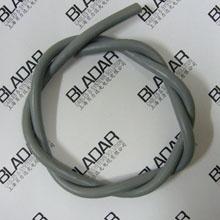 供应高柔性电缆