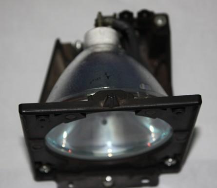 供应威创大屏C-DGS80X2DL+灯泡