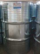 乳化剂AEO-7图片