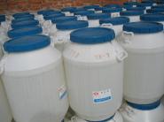 乳化剂NP-10图片