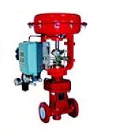 供應氣動襯氟調節閥,上海氣動襯氟調節閥,氣動襯氟調節閥供應商