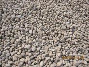 昆明鹅卵石图片