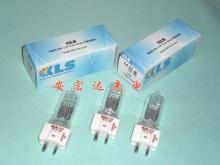 供应光学磨床灯泡EHA100V50