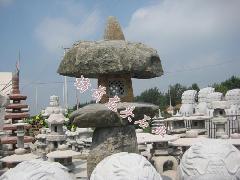 供应建筑物石雕