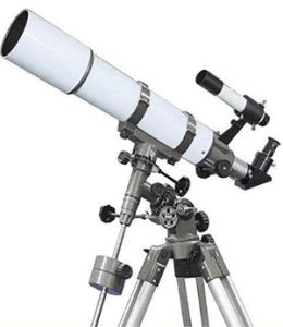 """供应广州天文望远镜 天狼天文望远镜 TQ4-102DS""""画师"""""""