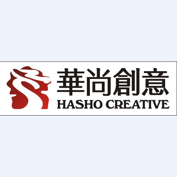 logo设计,画册样本设计,vi策划设计,企业cis策划,平面海报创意