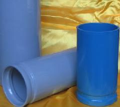 供应天津钢塑复合管-天津涂塑复合管