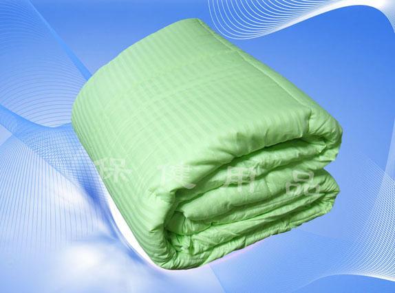 供应其他床上用品被子空调被抱枕被棉被棉被批发-其他床上用品批发