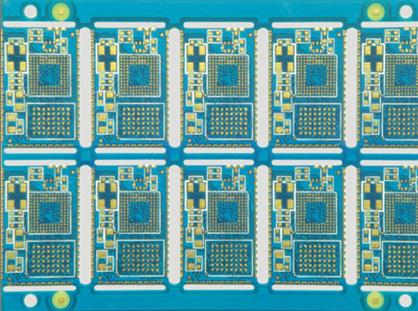 供应东莞双面线路板厂-双面电路板-双面电金PCB板
