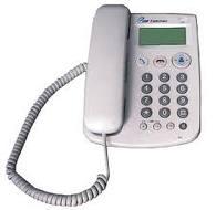 供应绵阳座机电话安装绵阳联通固定电话批发