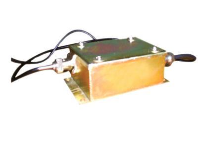 放大器_放大器供货商_供应微电流放大器