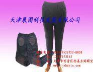 磁疗保健棉裤贴牌加工磁疗棉裤生产图片