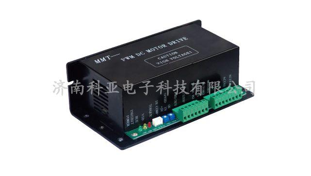 供应220v直流脉宽调速器电位器调速批发
