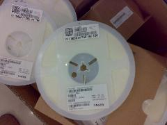 CC1210KKX7ROBB105 国巨电容