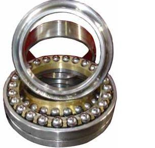 专业供应KOYO圆柱滚子轴承NN3038K