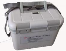 供应冷藏箱