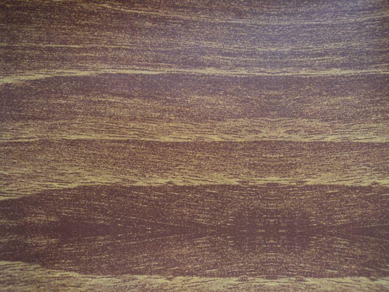 木纹贴家具贴纸图片