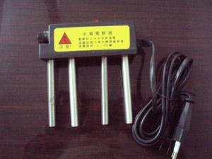 供应水质分析电解器-北京水质分析电解器批发-水质分析电解器价格批发