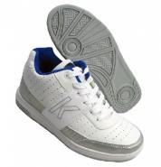 运动增高板鞋图片