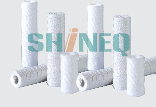 供应高温标签胶带插头线厂家高温供应进口的高温制品工业商请加盟批发