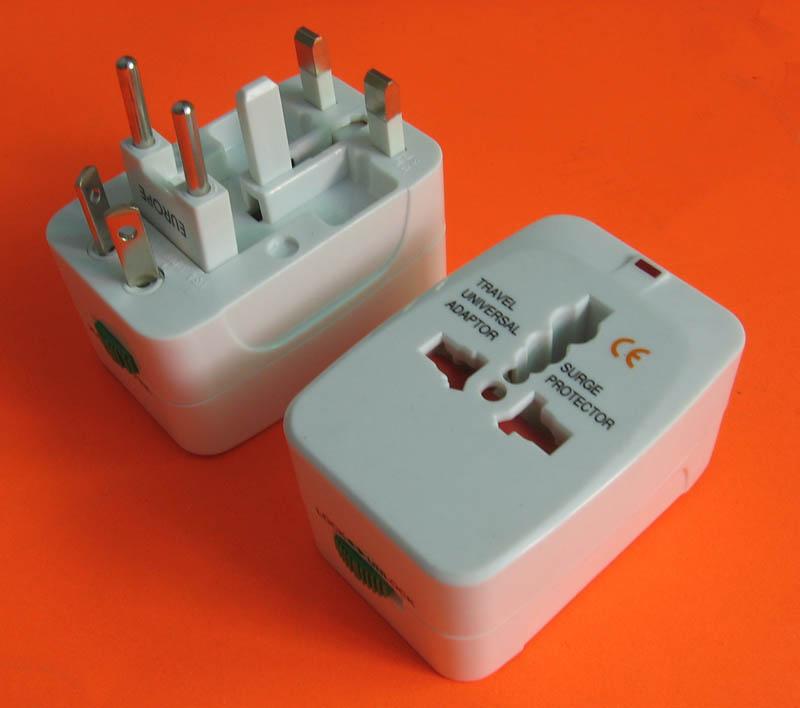 供应国际旅行转换插座
