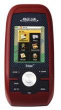 供应麦哲伦GPS手持机海王星300