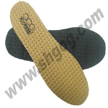 供应按摩鞋垫批发