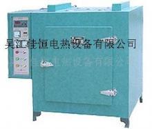 供应橡胶制品烘箱|橡胶辊烘干箱厂家直销【吴江佳恒电热设备值得信赖】