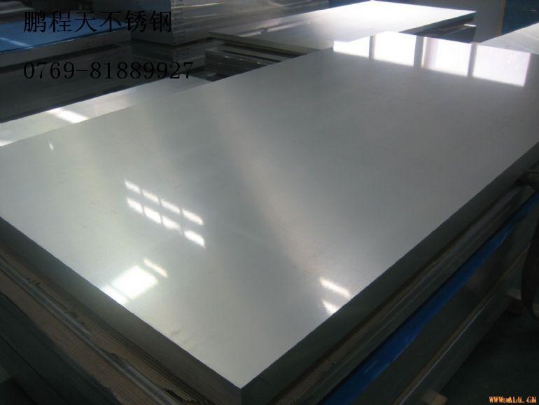 广东总代理进口不锈钢用途SUS430FSUS44JI不锈钢批发