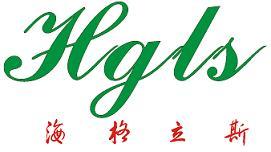 天津海格立斯电加工配件有限公司