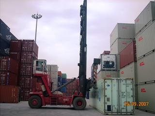 供应国际空运服务,国际空运服务海外快递空运批发