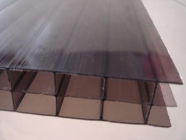 衡水阳光板图片/衡水阳光板样板图 (2)