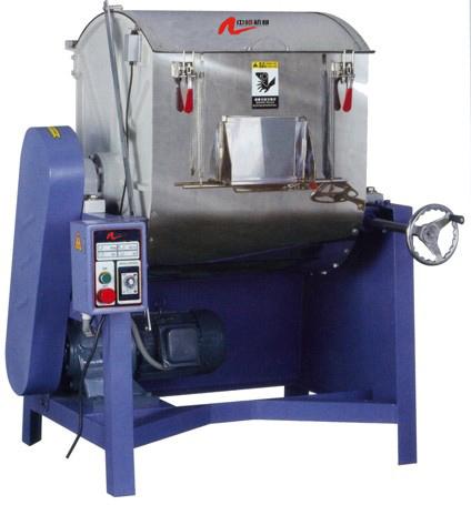 ...塑料搅拌机样板图 东莞塑料搅拌机价格 东莞中恒塑胶机械厂