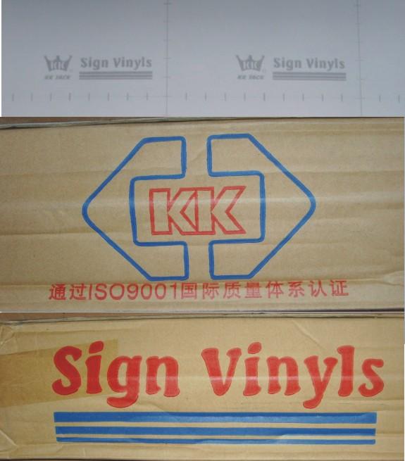 用于KK的皇冠KK车贴,广州皇冠KK车贴报价图片