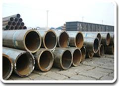 供应P91合金管信息产品图片