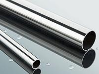 耐高温不锈钢管、310不锈钢管、310S不锈钢管、伟鸿耐磨钢管批发