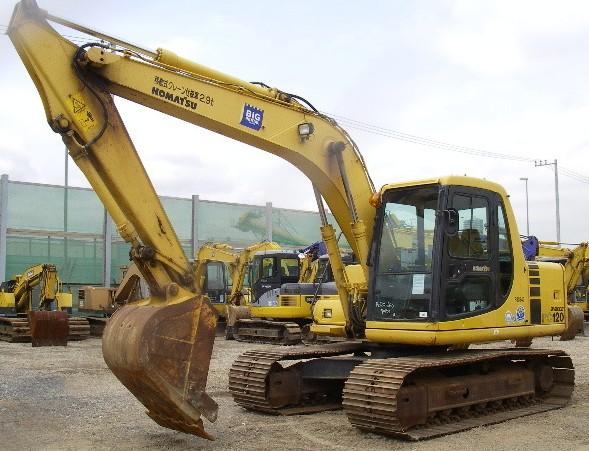 挖土机挖土工作视频 挖土机挖土装车视频 挖土机挖土视频