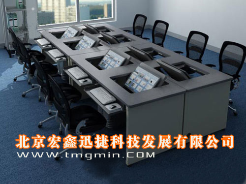 供应办公电脑桌液晶屏升降机 液晶屏升降机 厂家直销机房电脑桌