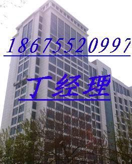 供应深圳摩天建筑外墙整体节能系统整体保温装饰成品整体板