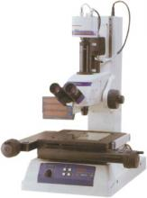 供应MF-U系列工具显微镜,金相显微镜, 测量显微镜.