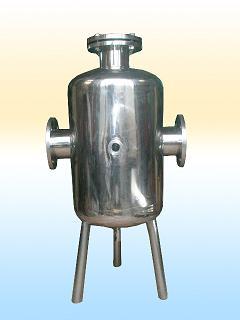 供应河北石家庄山东济南硅磷晶罐图片